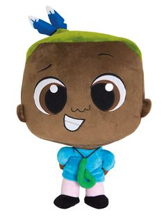 Pipi Mā, the world's first Māori speaking dolls for children created by a Māori speaking family right here in Aotearoa. Cuddling, Dolls, Cool Stuff, Range, Products, Maori, Physical Intimacy, Baby Dolls, Cookers