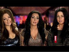 4 Sisters.