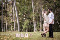 ensaio fotografico casal - Pesquisa Google