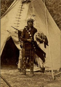 1826 best Blackfoot images on Pinterest