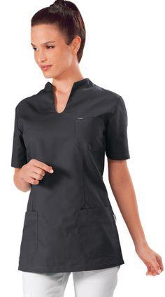 Uniform :)