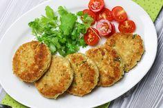 Pomysły na Obiad Bez Mięsa - TOP 20 przepisów ⋆ M&M COOKING Good Food, Vegan, Chicken, Recipes, Cholesterol, Diet, Recipies, Ripped Recipes, Vegans