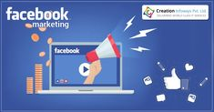 As a digital marketing agency we will help you align the channels, communication and your sales proposal with your ideal client to build a connection with the people who buy from your company. Marketing Communications, Inbound Marketing, Solar Power, Wind Power, Solar Energy, Facebook Marketing, Digital Marketing, Sales Proposal, Digital Strategy