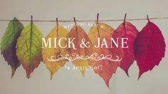 After Effects Weekly : 5 Best After Effects Wedding Templates # 01 (14 J...