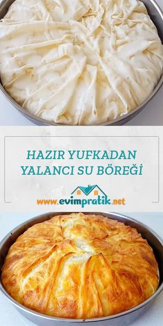 Camembert Cheese, Tea Time, Cake Recipes, Muffin, Food And Drink, Menu, Pie, Snacks, Desserts