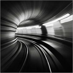 high speed ... | photo: håggard                                                                                                                                                                                 Mehr
