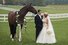 Alexandra-Elise-Photography-Ali-Reed-Strathallan-Rochester-New-York-Wedding-Photographer-019