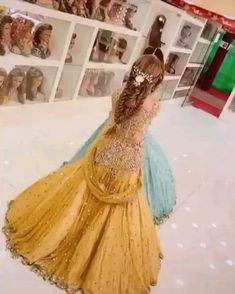 My Cute Love, Cute Love Couple, Cute Funny Baby Videos, Cute Couple Videos, Desi Wedding Dresses, Bridal Dresses, Pakistani Bridal, Indian Bridal, Wedding Lehenga Designs