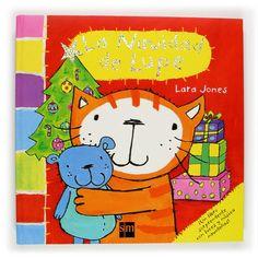 La Navidad de Lupe. Disponible en: http://xlpv.cult.gva.es/cginet-bin/abnetop?SUBC=BORI/ORI&TITN=807422