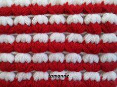 Çapraz Fıstıklı Yuvarlak Lif Yapılışı - YouTube Crochet Crocodile Stitch, Crochet Stitches, Crochet Patterns, Filet Crochet, Youtube, Design, Ideas, Tejidos, Cast On Knitting