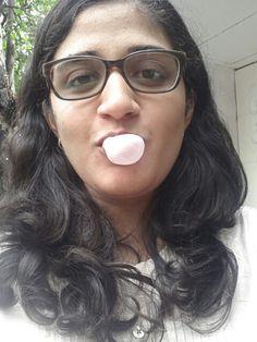 #bubblegum #teammember