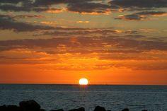 Crystal River Beach | ... Fort Island Gulf Beach in Crystal River, FL | Flickr - Photo Sharing