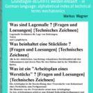 ebook im epub-Format: Einstieg Mechatronik: Fachwoerter in deutsch definiert