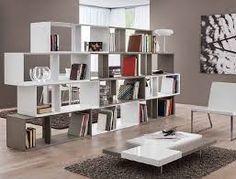 librerie divisorie bifacciali - Cerca con Google