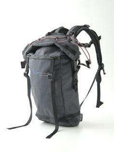 本当に使えるバックパック ベスト5 [メンズバッグ・鞄] All About