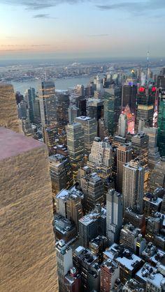 New York City Vacation, New York City Travel, New York Wallpaper, City Wallpaper, New York Life, Nyc Life, City Aesthetic, Travel Aesthetic, Water Live Wallpaper