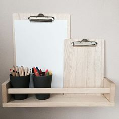 Ikea hack: 7 manieren om het BEKVAM kruidenrek te gebruiken - Roomed
