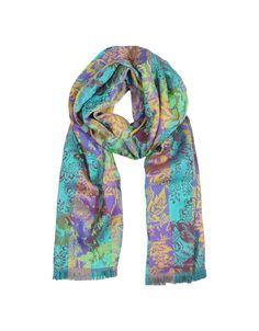 4abf3adaef4 Résultats de la recherche d'images scarves KENZO - Yahoo Québec
