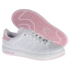 Adidas Stan Smith Billig