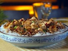 Sun garden once authentic chinese food delivered buffalo chow rp mapo doufu chinese cuisinechinese foodeasy chinese recipessupper forumfinder Image collections