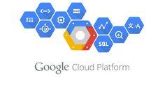 review server dari google cloud ~ Galihrezah™