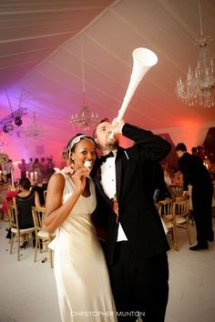 Interracial Wedding Beautiful | Beautiful Interracial Wedding!