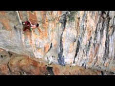 In November 2015 Dani Andrada and Edu Marín had done 4 y 5 ascent Chilam Balam 9a+/b. The route has 85 mts and 235 moves through tufas in the big roof . It´s...