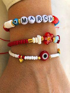 Silver Chain Necklace, Dainty Necklace, Friend Bracelets, Evil Eye Bracelet, Handmade Bracelets, Gifts For Her, Science Jokes, Bling, Jewels