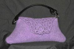 purple...@Kelly Maples