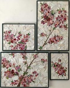 Inspirações - arte (art inspirations) en Pinterest | Pinturas De Arte, Bellas Artes y Pinturas De Arte Abstracto