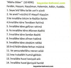 Spread the love Love Reading, Read More, Allah, Einstein, Kaftan, Celine, Crafts, Manualidades, Caftans
