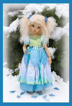 Antique Lilac - Blog - Kaye Wiggs