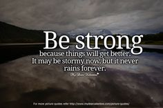 motivational quotes through a sports injury - Google Search