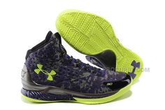 separation shoes aba87 a1d93 Women Sneakers Under Armour Curry 200 Discount