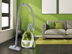 Aspirador de Pó Electrolux 1400W com Filtro HEPA - Lite LIT21 com as melhores condições você encontra no Magazine Shopcarl. Confira!