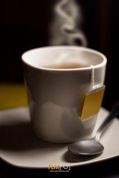 Té! by FLM ['Ô], via Flickr
