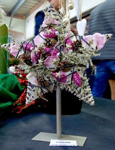 ma fleur - blog o kwiatach: listopad 2013
