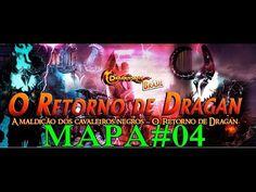 Drakensnag Evento Dragan mapa#04(Bau#4)