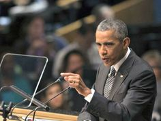 RINOz Quake At The Finger Shake: oOomy! President Obama is threatening to veto the defense policy bill over concerns of shutting down Gitmo and overspending.