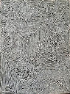 Exposition Aux sources de l'art ? Papunya Tula http://www.aboriginalsignature.com/news-aboriginal-signature-art-aborigene/exposition-peinture-art-aborigene-aux-sources-art-genesis
