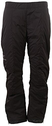 Arcteryx Atom LT Insulated Pant Mens Black M -- You can get more details by clicking on the image.