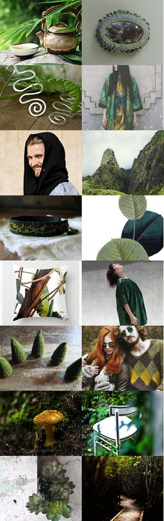 sometimes a journey takes a while ~ by dmers on Etsy--Pinned with TreasuryPin.com