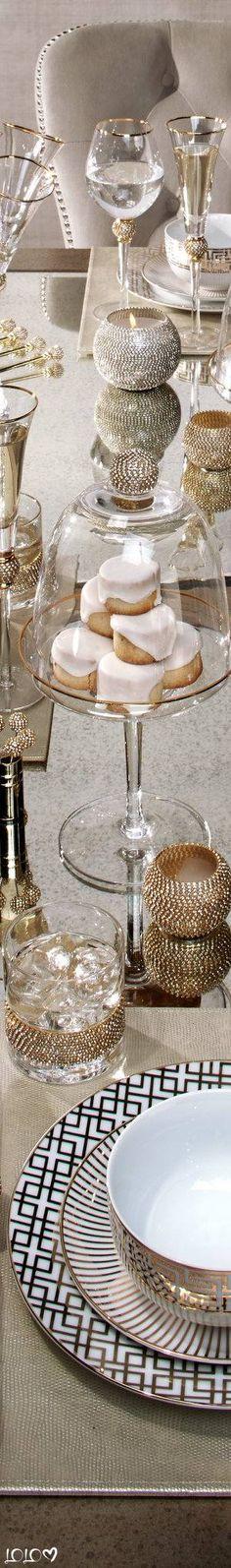 Z Gallerie Dining #moderndecor #modernglam #homedecor #homeinteriors #moderndining