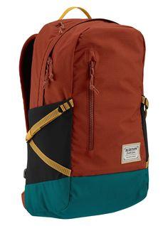 b66d8f6af8 12 Best Backpack images