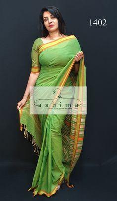 Beautiful Girl Indian, Most Beautiful Indian Actress, Beautiful Saree, Beautiful Women, Beauty Full Girl, Beauty Women, Saree Dress, Saree Blouse, Sari