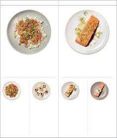 Tipsy Maple Corn by Food52 | fooood | Pinterest