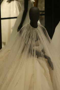 Wedding gowns need to be worn by the perfect mannequins to create a memorable experience in your customers. Visual Merchandising, Dubai, Wedding Gowns, Ball Gowns, How To Memorize Things, Formal Dresses, Create, Wedding Frocks, Fitted Prom Dresses