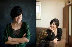 Dana Tanamachi by Kelsey Foster