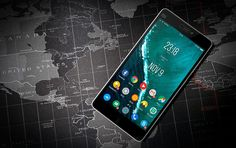 In this article, I am listing Best WiFi Signal Booster apps for Android. If you are Android phone user, do not forget to try any of the apps. Applications Mobiles, Applications Android, Google Play, Best Travel Apps, Best Apps, Free Travel, Travel Guide, Wallpaper App, Aztec Wallpaper