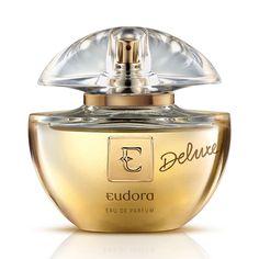 Eudora: Deluxe, for women